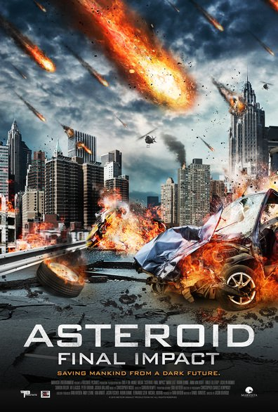 Asteroide: