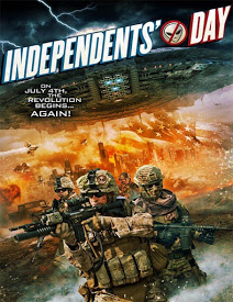 Independents'